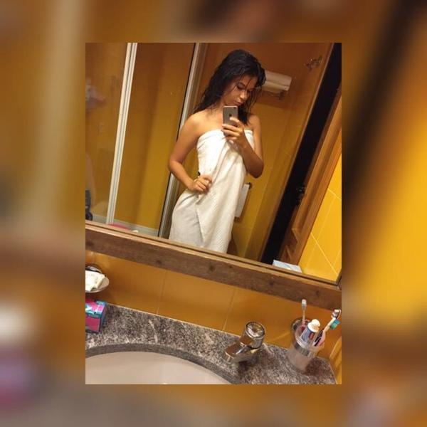 Asiah_Bonatti's Profile Photo
