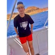 Gendey2013's Profile Photo