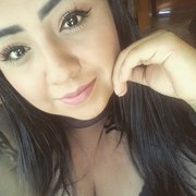 jessi_sele's Profile Photo