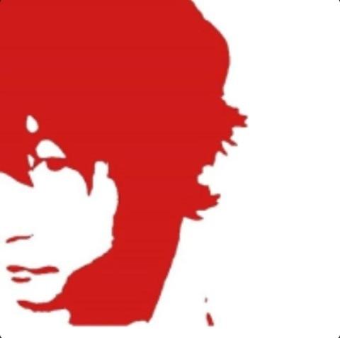 SiN_koe2's Profile Photo