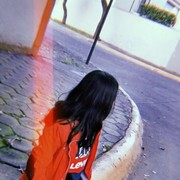 emanmughal98's Profile Photo