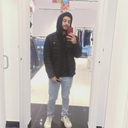 mahmoud_dobal112's Profile Photo