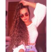 Aitana_RH's Profile Photo