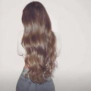 SalmaSoly23's Profile Photo