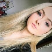 Vivvvvvi's Profile Photo