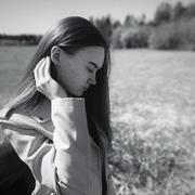 devils_angels428's Profile Photo