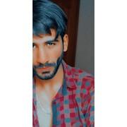 talhazia1's Profile Photo