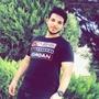 AbdalrhmanKrishan968's Profile Photo
