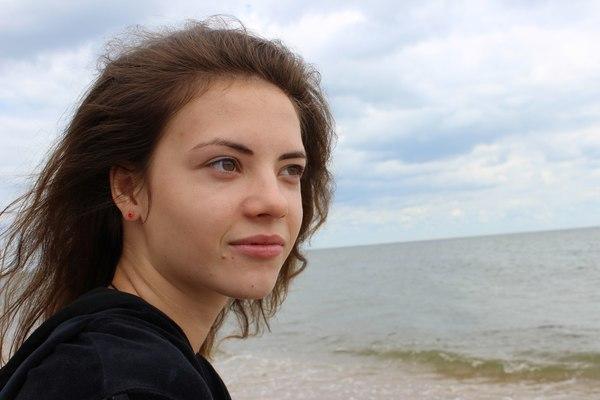 klochkovalovejudo's Profile Photo