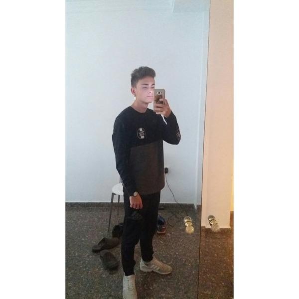 JotaemeBizzle's Profile Photo