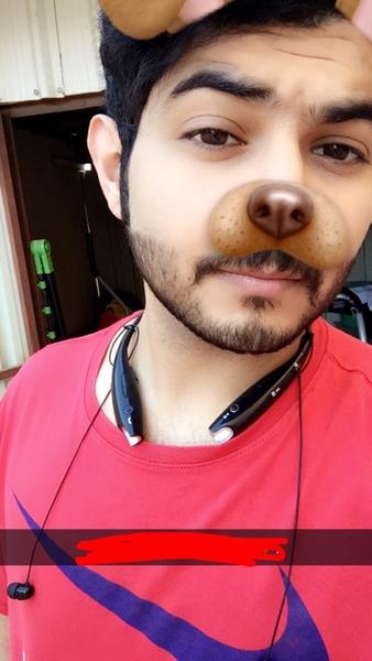 Fahad_xzx's Profile Photo