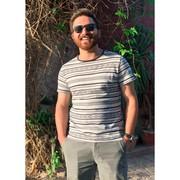 XebButt's Profile Photo