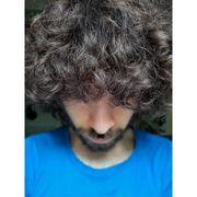 AlessioAmendola's Profile Photo