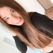 franziilunaa's Profile Photo
