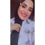 reem_elsakka's Profile Photo