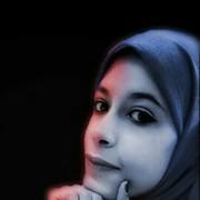 mt3254423's Profile Photo
