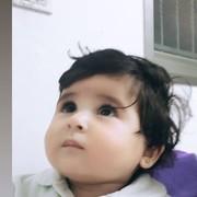 maymanasraha's Profile Photo