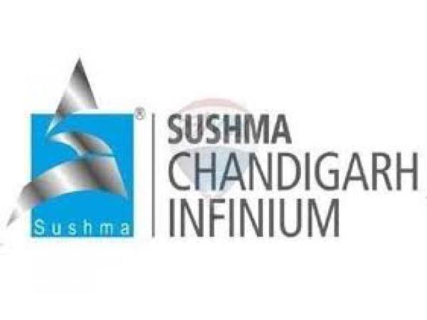 Sushmachandigarhinfinium's Profile Photo