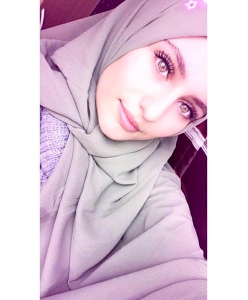 Fatiimaa_snaunau_'s Profile Photo