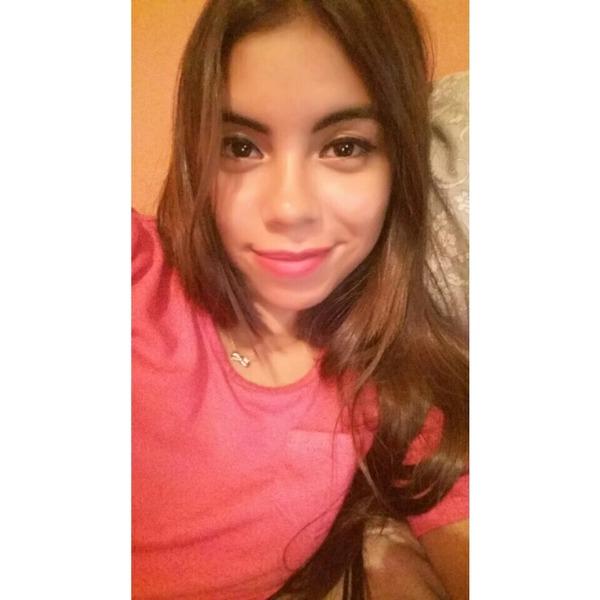 Teffanygg's Profile Photo