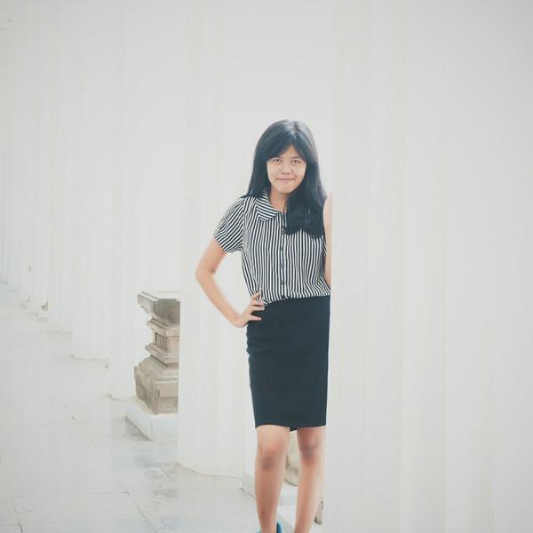 dwininalstr's Profile Photo
