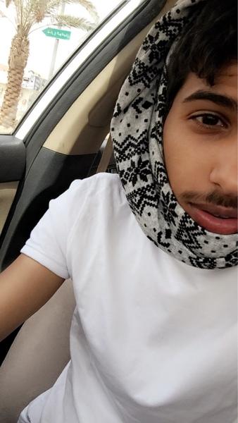 tnahi_b's Profile Photo