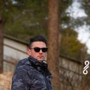 BaselG3's Profile Photo