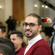 MahmoudAl3wwadi's Profile Photo
