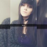 Miss_Jinx's Profile Photo