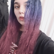 MyChemicalRomanceitsmylife's Profile Photo
