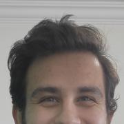 AbdAlHameedDalgamouni's Profile Photo