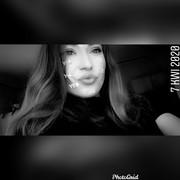 Klaudia69_69_69's Profile Photo