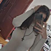 brkljacnastasija's Profile Photo
