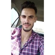 ShadyElgebaly's Profile Photo