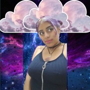 ailinemed's Profile Photo