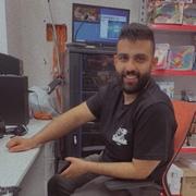 AdnanHabiba's Profile Photo