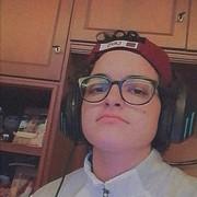 frxncy14's Profile Photo