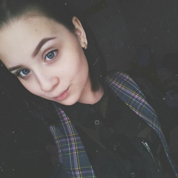 revolexin's Profile Photo
