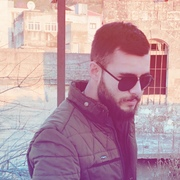 AkramNaghLas's Profile Photo