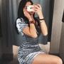 Pronciii's Profile Photo