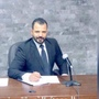 GhaziAlhanahneh's Profile Photo