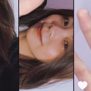 katiee_ng's Profile Photo