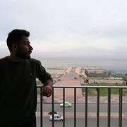 Waleed5529's Profile Photo