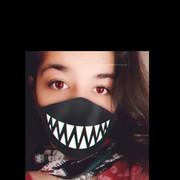 Mahnoor_A's Profile Photo