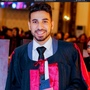 MohamedGalal193's Profile Photo
