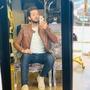 abdot_olbah's Profile Photo