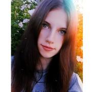 miss_marinka22's Profile Photo