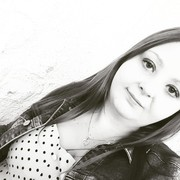 isabell2702's Profile Photo