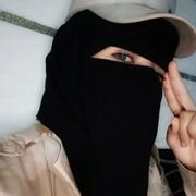 AishaMohamed855's Profile Photo