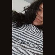 Scheiss_bitches_x33's Profile Photo